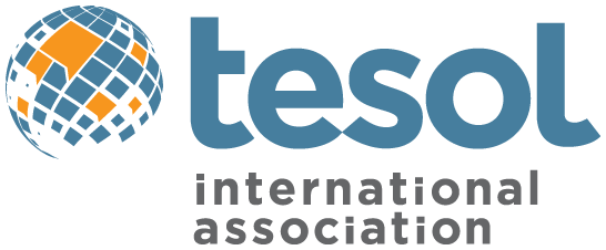 TESOL logo - english courses in new york for international students