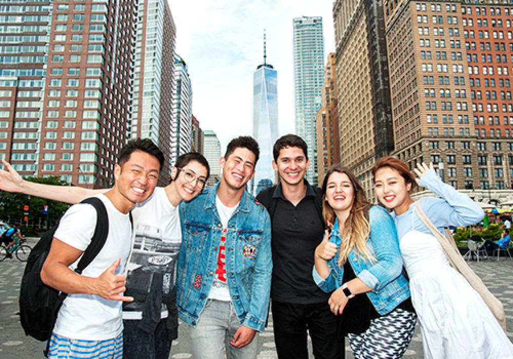 MANHATTAN-LANGUAGE--ACTIVITIES-english-school-student-visa-usa